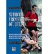 Nutrición y rendimiento del ciclista Salud / Nutrición 84-7902-389-9 Ed Pavelka