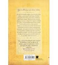 Guía de Kashgar para damas ciclistas Novelas / Ficción 9788499185101 Suzanne JoinsonSuzanne Joinson