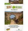 Guía de Vías Verdes. Volumen III Guías / Viajes 9788497767535