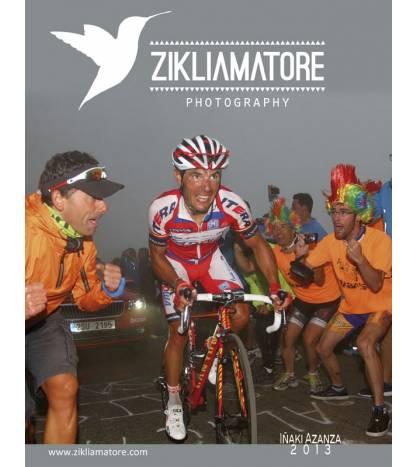 Zikliamatore 2013