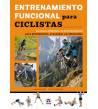 Entrenamiento funcional para ciclistas Entrenamiento 978-84-7902-966-1 Björn Kafka y Olaf Jenewein