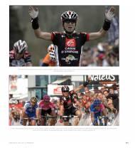 Nuestro Ciclismo, Por Un Equipo Nuestros Libros 978-84-941287-3-8 David GarcíaDavid García