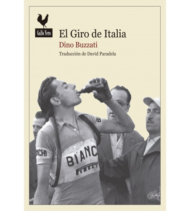 El Giro de Italia