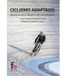 Ciclismo adaptado Entrenamiento 978-84-9088-003-6 Juan Tomás Giménez Cases