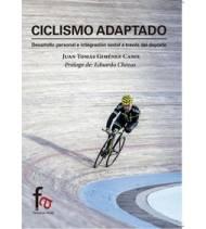 Ciclismo adaptado