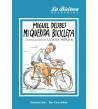 Mi querida bicicleta (Reedición La Biciteca)