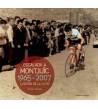 L'escalada a Montjuïc 1965-2007 Historia 978-84-9034-276-3 Rafael Vallbona