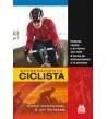 Entrenamiento del ciclista Entrenamiento 978-84-9910-458-4 Jim Rutberg, Chris Carmichael
