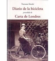 Diario de la bicicleta