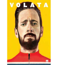 Volata 04
