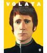 Volata 04 Revistas Volata_04