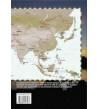 Asia. Un viaje de cuento. La vuelta al mundo en bicicleta Guías / Viajes 9788483674451 Salva Rodríguez