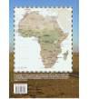 Africa. Un viaje de cuento. La vuelta al mundo en bicicleta