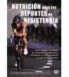 Nutrición para los deportes de resistencia Salud / Nutrición 978-84-7902-991-3 Suzanne Girard Eberle