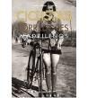 Ciclistas y corredores madrileños Historia 978-84-9873-275-7 Ignacio Ramos Altamira