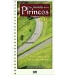Gran travesia de los pirineos en bici Guías / Viajes 978-84-8216-427-4 Javier Sánchez-Beaskoetxea