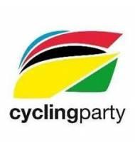Cycling Party Puzzles/Juegos de mesa