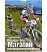 Mountain bike maratón Entrenamiento 9788479029289 Christoph Listmann