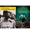 """Pack promocional """"La pasión de Fausto Coppi"""" + """"La tierra de las segundas oportunidades"""" (sin gastos de envío)"""