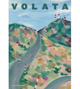 Volata 29 Volata Volata_29 VV.AA.VV.AA.