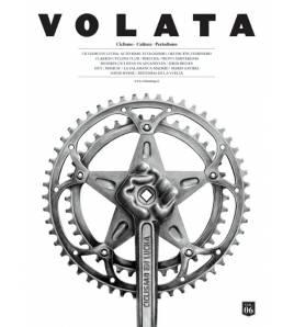 Volata 06