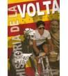 Historia de la Volta a Catalunya Historia 978-84-611-4511-9 Juan Dorronsoro