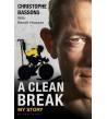 A Clean Break: My Story Inglés 9781472910387 Christophe Bassons & Benoît Hopquin (translator Peter Cossins)