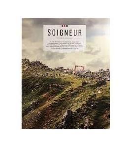 Soigneur 00