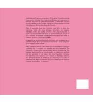 El Tarangu Biografías 978-84-608-9029-4 Oscar Cudeiro CudeiroOscar Cudeiro Cudeiro