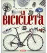 Atlas ilustrado de la bicicleta Fotografía 978-84-677-4914-4 VV.AA.