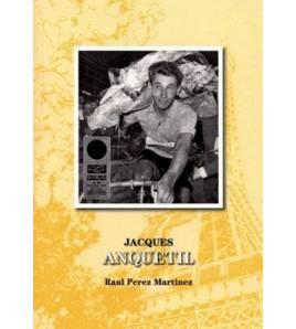 Jacques Anquetil (ebook)