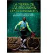 La tierra de las segundas oportunidades (ebook) Ebooks 9788494128783 Tim Lewis