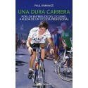 Una dura carrera (ebook) Ebooks 9788494565106 Paul Kimmage