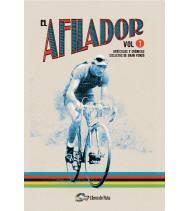 EL AFILADOR. Vol. 1 (ebook)