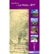 Cumbres de la Rioja en BTT BTT 978-84-8321-195-3 Manuel Andrés Asensio