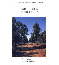 Por Cuenca en bicicleta