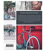 Urban Cycling Inglés 9781784722272 Laurent BelandoLaurent Belando