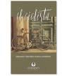 El Ciclista Novelas / Ficción 978989517687 Gerardo Centeno Garcia-Rodrigo