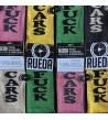 Calcetines Rueda Festival