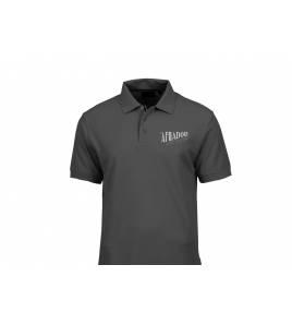 Polo EL AFILADOR Camisetas