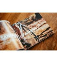 Mud or Glory Fotografía  Brazo de HierroBrazo de Hierro