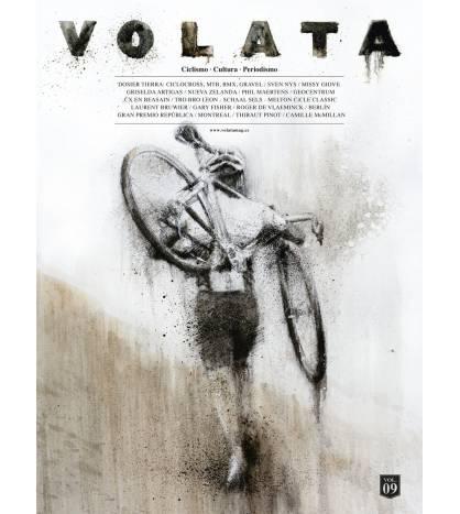 Volata 09 Revistas Volata_09