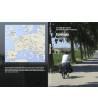 Europa. Un viaje de cuento. La vuelta al mundo en bicicleta Guías / Viajes 9788461577477 Salva Rodríguez