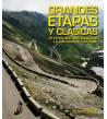 Grandes Etapas y Clásicas: 25 hitos que han marcado la historia del ciclismo Guías / Viajes 978-8416489923 Peter Cossins