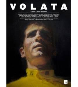 Volata 10 Revistas Volata_10 VV.AA.