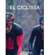 El ciclista Novelas / Ficción 978-84-937562-2-2 Tim Krabbé
