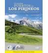 Grandes Puertos de los Pirineos. Gestas Legendarias y guía para cicloturistas