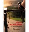 La etapa decimocuarta. 71 historias de ciclismo (ebook) Ebooks 978-84-945651-4-4 Tim Krabbé