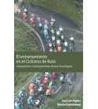 El entrenamiento en el ciclismo de ruta. Entrenamiento 978- 84-61594733 Antxon Gorrotxategi, Jose Luis Algarra