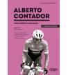 Alberto Contador. Tres sueños cumplidos